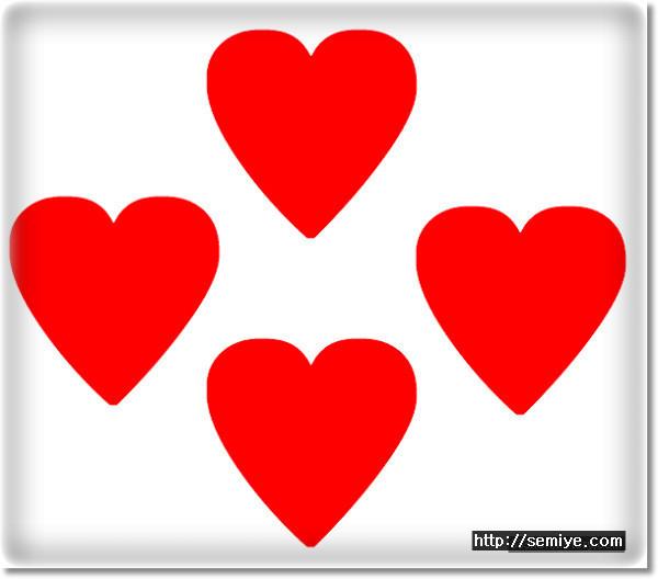 heart-love-couple-사랑-kiss-스킨십-커플여행-애정-미팅-소개팅-맞선-첫키스-첫날밤-애인-사랑