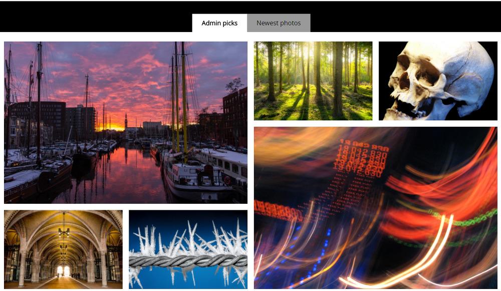 저작권 걱정없는 무료이미지_무료이미지사이트_free high resolution stock images_cc0_skitterphoto