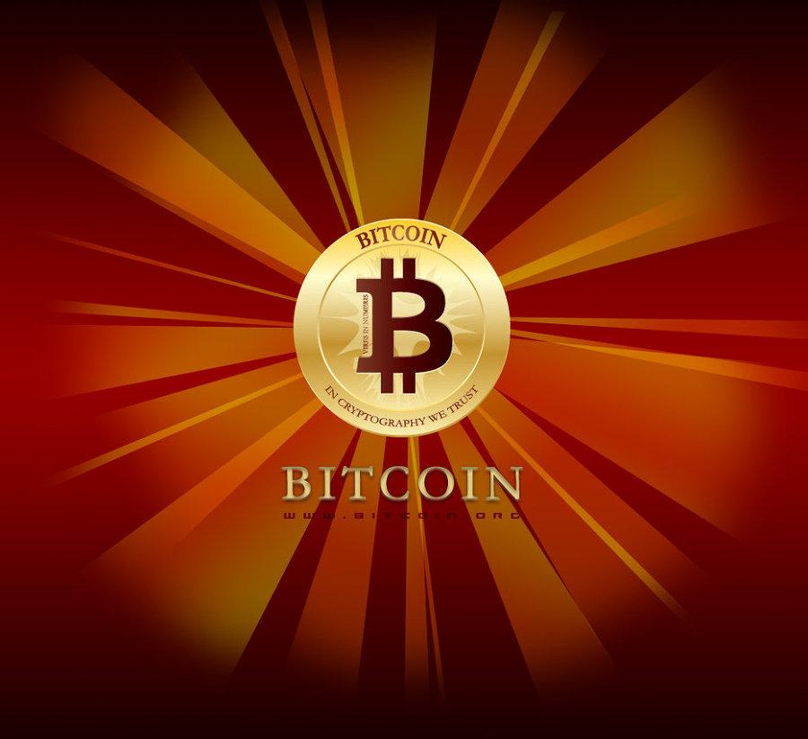 가상화폐 비트코인(Bitcoin)의 대항마