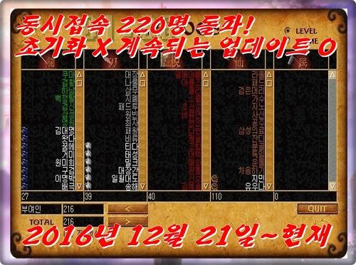 2355BF4D585CBF4604AF07