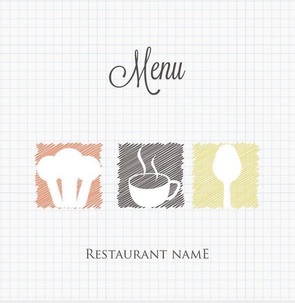 The  Point Cafe Menu