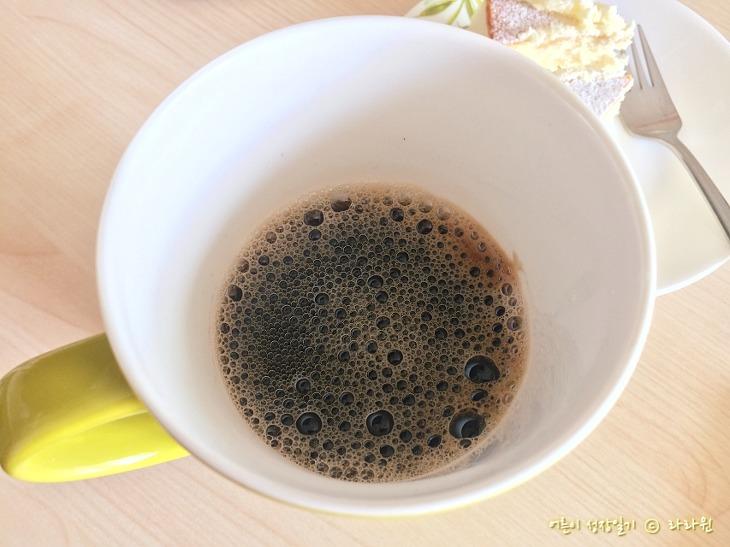 베트남 g7 커피