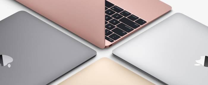 애플, 맥북, macbook, 뉴맥북, 12인치, 구매, 가이드, 결정, 특징, 장점, 단점