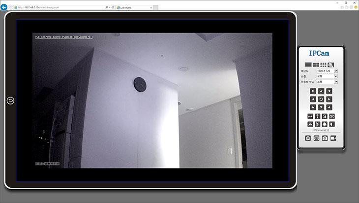 가정용 CCTV ,새로텍, IPCAM-1000G,IT,IT 제품리뷰,요즘은 집에 무슨일이 있는지 전화해볼 필요가 없습니다. 외부에서도 언제든 접속해서 감시가 가능하죠. 가정용 CCTV 새로텍 IPCAM-1000G는 저렴하면서도 성능이 괜찮은 제품 입니다. 100만화소의 제품으로 집안이나 가게 등 내부 상황을 쉽게 파악할 수 있습니다. 요즘은 무제한 데이터 요금제 등도 있어서 스마트폰으로도 감시가 편해졌죠. 가정용 CCTV라고 꼭 집에서 쓸 필요는 없습니다. 너무 넓은 공간이 아니라면 실내에 어디서든 설치되어서 사용이 가능 합니다. 과거에는 이런 장비를 설치하는것이 무척 번거롭고 설정도 복잡했었습니다. 그런데 요즘은 너무 간단하게 설치를 끝마칠 수 있습니다.