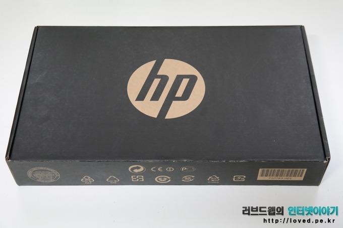 HP 엘리트패드 900, 엘리트패드, HP 엘리트패드, HP 엘리트패드 900 스펙, HP 엘리트패드 900 디자인, HP 엘리트패드 900 후기
