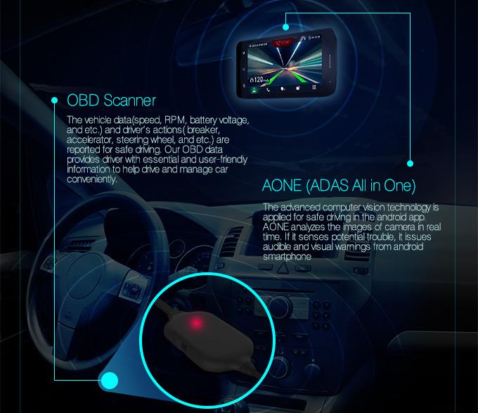 에이원 ODB 기록장치