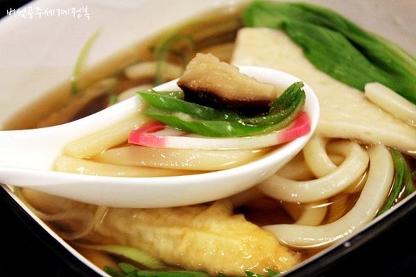 삼성역술집, 삼성동술집, 삼성역일식, 삼성역점심, 포스코사거리점심 맛집