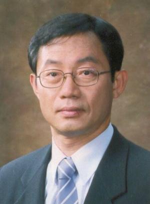 한국농촌경제연구원 송주호 선임연구원 쌀 개방