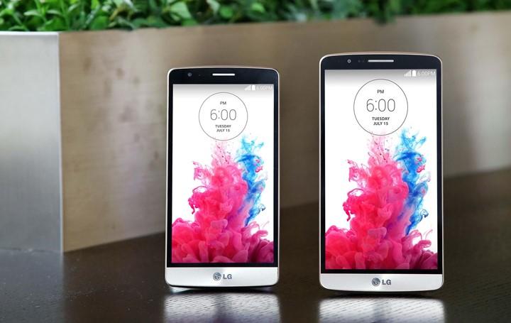 LG G4, LG G4 BEAT, G4 비트, IT, 리뷰, 이슈, 스마트폰
