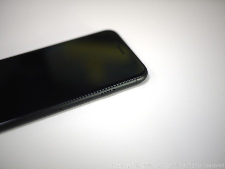 까미, IT, APPLE, iPhone, iPhone7, iPhone6, iPhone6S, iPhone5S, 32GB, CPU, NAS, Touch ID, 애플, 아이폰, 아이폰7, 아이폰 7, 아이폰6, 아이폰6S, 아이폰5S, iPhone 7, Black, iPhone7 Black 32GB, 아이폰 블랙 32GB, 이어폰, 젠더, 3.5파이, 홈버튼, 포스터치, 카메라, CCAMI, 생폰, 케이스, USIM, 방수, IP67, A1779, 무광, 무광 블랙, 제트블랙, 유광 블랙