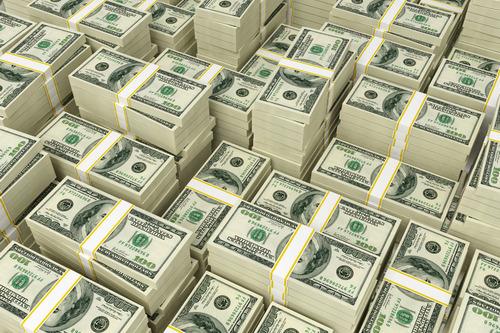 큰 부자들의 사고 방식 5가지,빌게이츠,돈,부