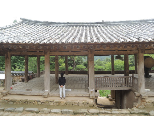 안동 갈만한곳 여행지도 여행정보