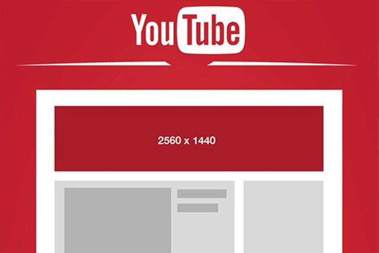 유튜브 커버 이미지