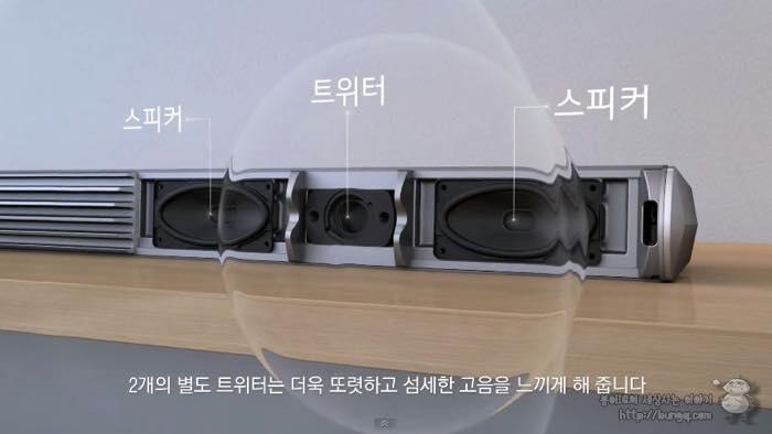 lg, 스마트오디오, las750m, 음질, 후기, sfx, 오토사운드엔진