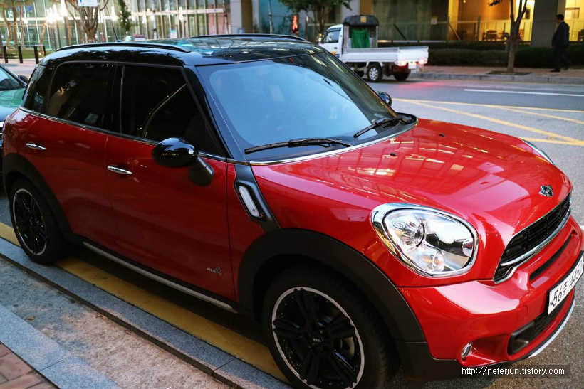 자동차보험료 조회 서비스
