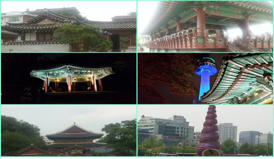 서울 볼거리,남산타워,남산n타워,버스25시,김중배,