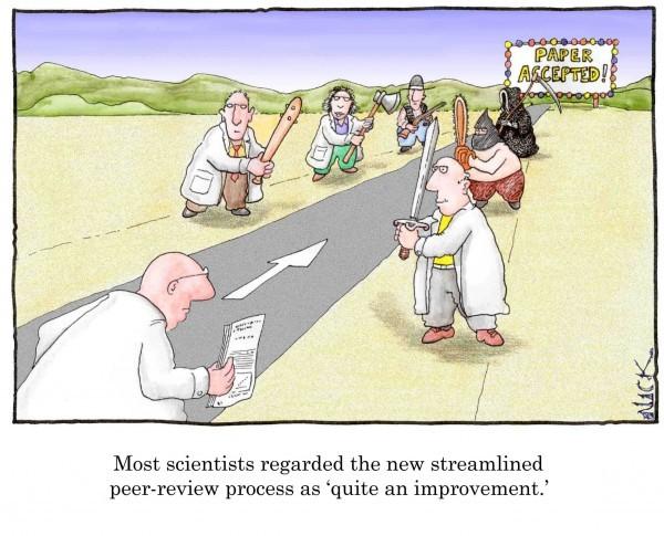 소프트웨어 개발자 성장에 꼭 필요한 리뷰