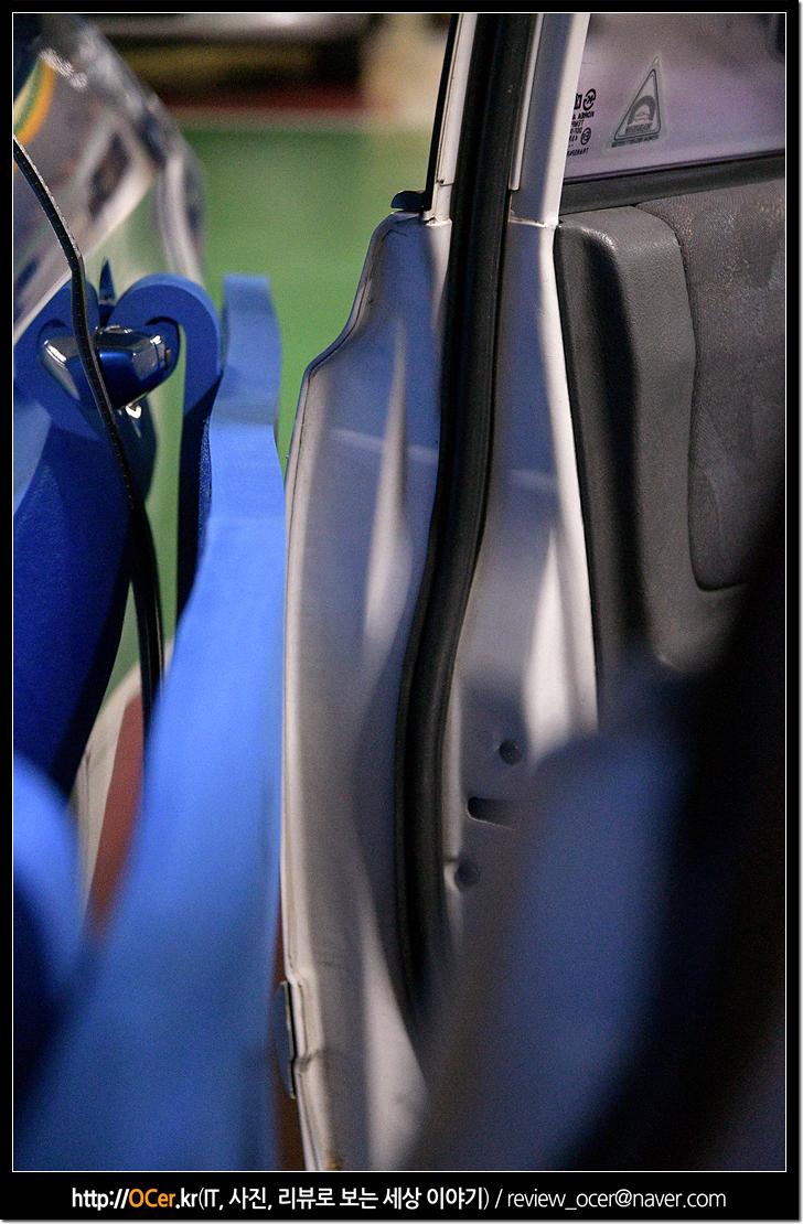 문콕 방지, 문콕, 자동차, 엠솔루션 순정형 도어패드, 문콕방지 도어 가드, 순정 가드, 자동차 문콕 복원, 문콕방지 도어가드, 문콕 보상, 문콕테러, 문콕방지, 문콕방지패드, 도어가드, 문콕방지가드, 차량 문콕, 범퍼문콕, 차 문콕, 대전문콕, 새차문콕