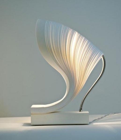 DesignSOMA :: 조명디자인,디자인조명,해외조명,LED조명,해외디자인