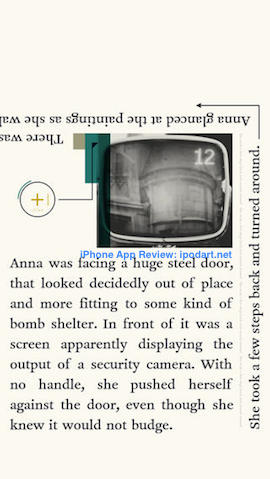 DEVICE 6 아이폰 아이패드 추천 미스터리 퍼즐
