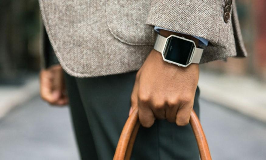 fitbit, FITBIT BLAZE, fitbit charge HR, It, 리뷰, 스마트밴드, 스마트워치, 스마트폰, 웨어러블 디바이스, 이슈, 핏빗 블레이즈