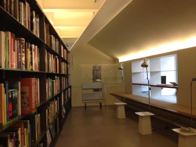 보심 블로그 - 현대카드 디자인 라이브러리 (Hyundaicard Design Library ...