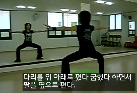 허벅지 살빼는 운동, 허벅지 살빼는 최고의 방법, 불타는 허벅지, 불타는 허벅지 후기, 허벅지 안쪽 살 빼기,