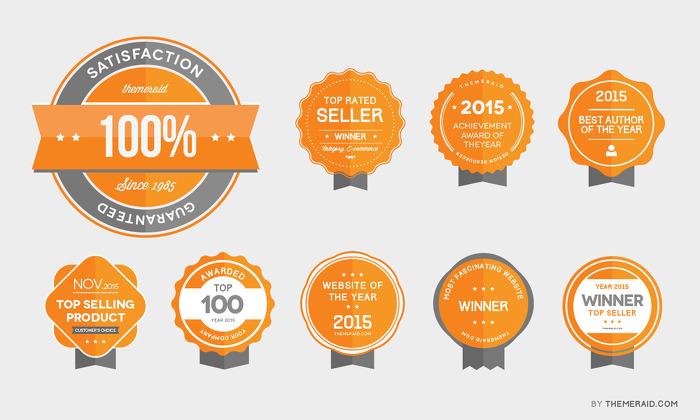 Best Online Graphic Design Portfolios