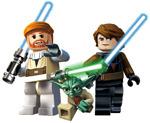 레고 스타워즈 색칠공부 색칠자료 이미지 모음