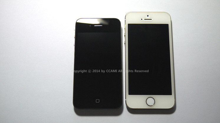 Remanufactured Iphone