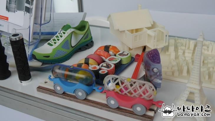 오토데스크 퓨전360 3D 캐드 캠 디자인