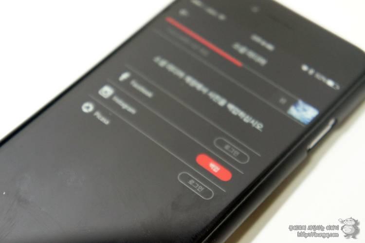 아이폰, 용량, 늘리기, 부족, OTG, USB, 메모리, 샌디스크, ixpand, 아이익스팬더, 사용법, 전용앱