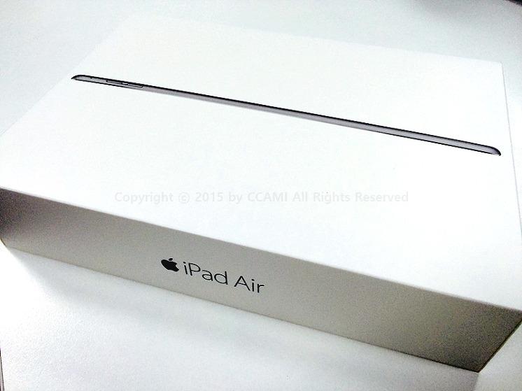 Apple, CCAMI, ipad, ipad air 2, IT, 까미, 레이저, 레이저 커팅, 리뷰, 셀룰러, 셀룰러버전, 아이패드, 아이패드 에어, 아이패드 에어 2, 아이패드 에어2, 애플, 애플 로고, 와이파이, 일체형, 전원, 전원버튼, 카메라, 타블렛, 태블릿
