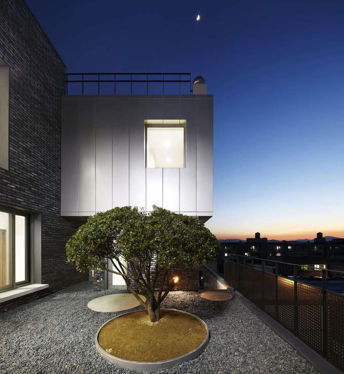 a e a atelier espa ce architectes h 1115 7 5osa. Black Bedroom Furniture Sets. Home Design Ideas