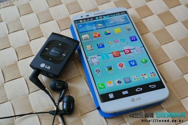 LG G2 후기, G2 후기, G2, 후기, LG G2 사용기, G2 사용기, LG G2 기능, G2 기능, 플러그 앤 팝