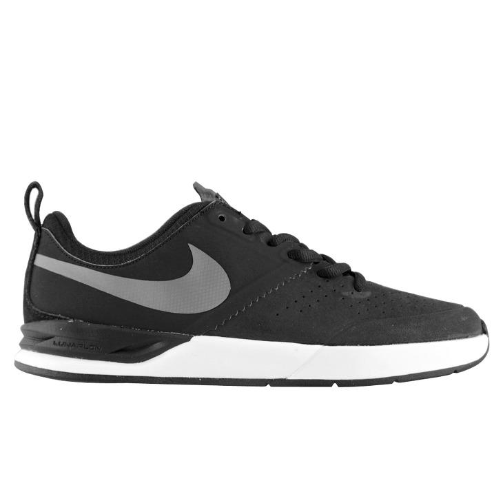 Ee Shoes Online