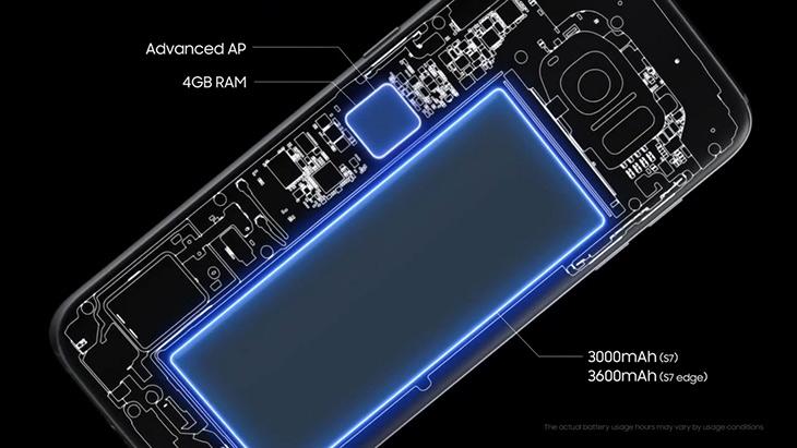 갤럭시S7, 리뷰, 달라진, 스펙, Gear ,360 ,방수, MicroSD,IT,IT 제품리뷰,외형은 거의 전작과 비슷하게 나왔는데요. 그런데 기능은 많이 달라져서 나왔네요. 갤럭시S7 리뷰를 통해서 달라진 스펙과 Gear 360 방수 MicroSD 등  새로워진 부분에 대해서 간단히 알아보겠습니다. 느낌상으로는 S6의 최종버전 그런 느낌이 좀 강한데요. 실제로 이부분 되면 좋겠다 하는 부분은 모두 변경이 이뤄졌네요. 갤럭시S7 리뷰 영상을 보면서 확실히 삼성은 기존 디자인이 맘에 들었나 봅니다. 실제로 나온지는 좀 된 디자인이지만 나름 잘 나온 디자인이긴 하죠. 방수기능과 새로 나온 악세서리 들은 주목할만 하네요.