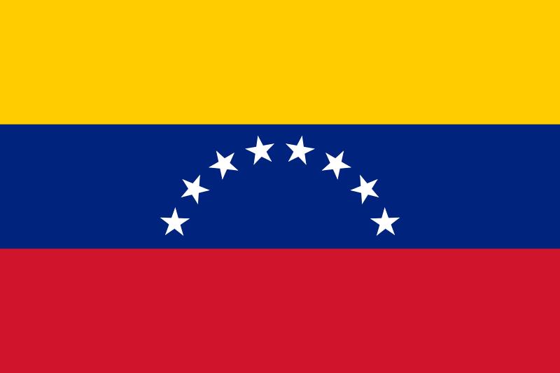 외교부 - 베네수엘라, 반정부 시위 계속 - 신변 안전에 유의