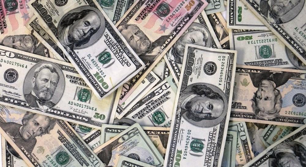 누구나 알아야 하는 돈과 재정관리에 관한 5가지 원칙