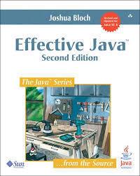 API, api 문서, Atomic, Effective JAVA, failure atomic, recovery code, [Effective Java] 실패 원자성을 갖도록 노력하자, 가변 객체, 객체 상태, 노력, 대조, 데이터, 동기화, 디스크, 매개 변수 유효성 검사, 메소드, 메소드 호출 전, 복구 코드, 복잡도, 불변, 불변 객체, 비용, 성취, 시도, 실패, 실패 원자성, 실패 원자성 메소드, 실패할 수 있는 코드 부분 실행 순서, 에러, 연산 수행 전, 연산 순서 조정, 영속성, 예외, 원자성, 적합한 동기화