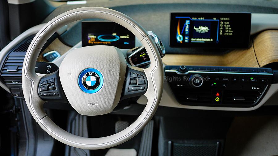 BMW, BMW i3, BMWi, CCAMI, i3, i3 내부, i3 외부, 까미, 리뷰, 비엠, 비엠더블유, 시승, 시승기, 자동차, 전기차, 전기차 충전소, 친환경
