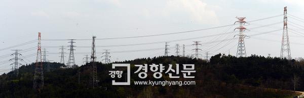 [촌철경제]전기시장 개방정책이 못 미더운 까닭