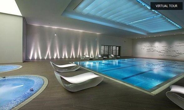 - Hotels in windsor uk with swimming pool ...
