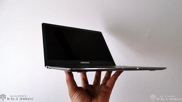 가벼운 노트북, 노트북 9 2015 에디션, 삼성, 삼성 노트북, 삼성 노트북 9 2015 Edition, 삼성전자, 울트라북, 초슬림 노트북,