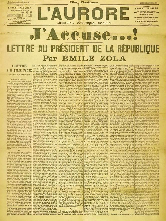 http://en.wikipedia.org/wiki/File:J_accuse.jpg