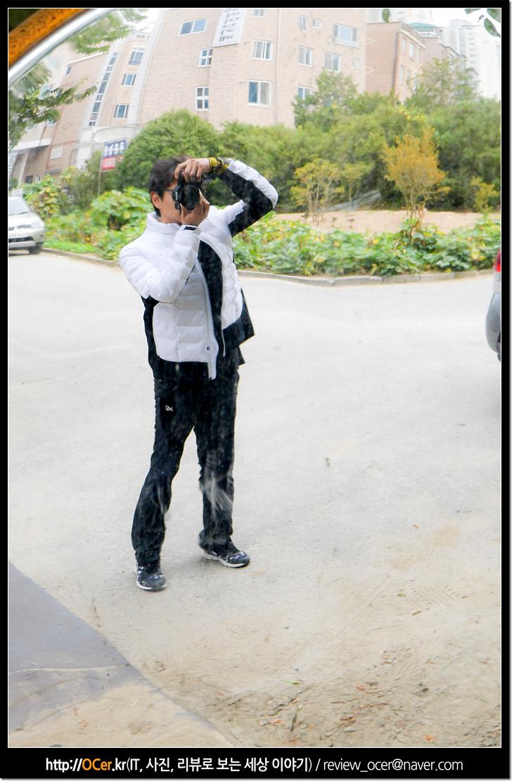 간절기 자켓, 간절기 패션, 구스다운, 구스다운 자켓, 다운자켓, 밀레, 밀레 간절기, 밀레 코시 헬리움, 아웃도어, 초경량구스다운