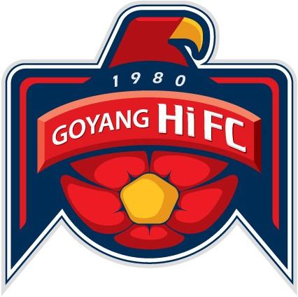 고양Hi FC emblem