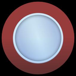 [무료] 파일을 드래그하면 지름길을 열어주는 재밌는 프로그램 'Portal'