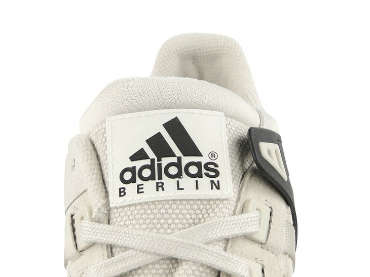 Eqt Support   Shoes White