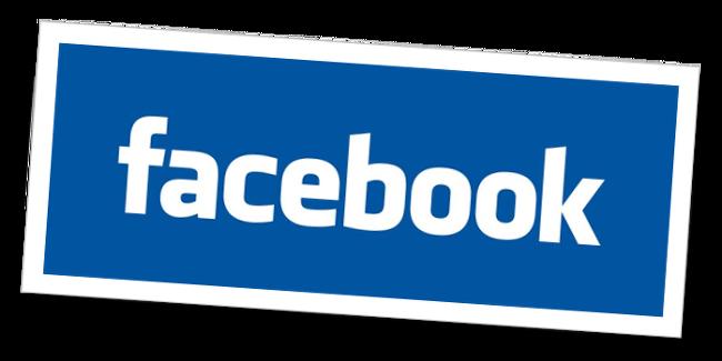 페이스북 동영상 다운로드 저장 하는 방법